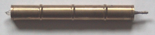 SBM20-1 Zählröhre