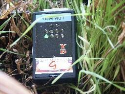 YB-Mini-Monitor YBMM01