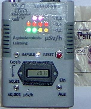 YB-Mini-Monitor YB-MM-SI8b